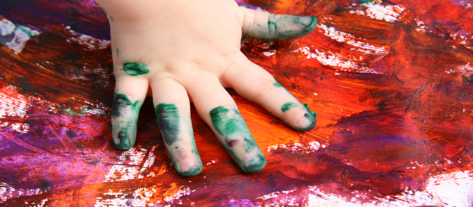 finger_painting