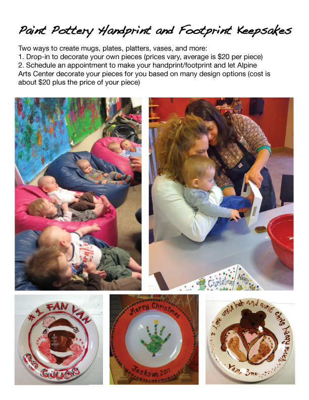 paint-pottery-handprint-footprint-flyer